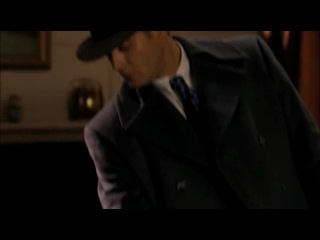������������������ 7 ����� 12 ����� (LostFilm)